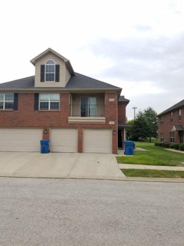 7808 Pleasure Walk Cir, Louisville, KY 40258 (#1513478) :: At Home In Louisville Real Estate Group