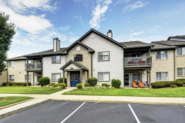 10302 Royce Ct #202, Louisville, KY 40241 (#1513493) :: Keller Williams Louisville East