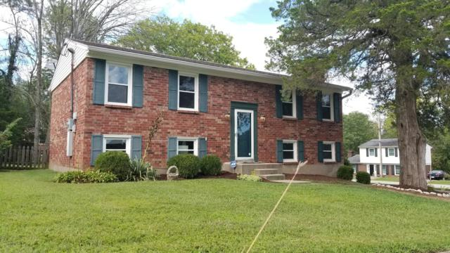 12531 Live Oak Dr, Louisville, KY 40243 (#1513499) :: The Sokoler-Medley Team