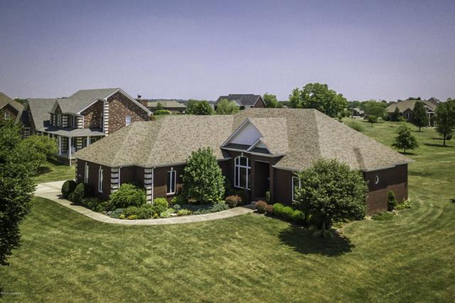 148 Andrew Pkwy, Fisherville, KY 40023 (#1513515) :: The Stiller Group