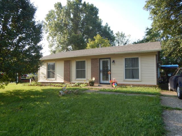1204 Tallow Ln, Louisville, KY 40214 (#1513518) :: Team Panella