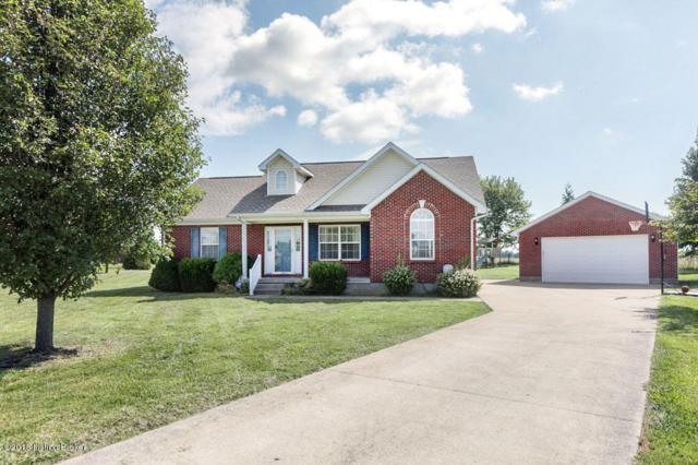 107 Cavalcade Cir, Coxs Creek, KY 40013 (#1513642) :: Team Panella