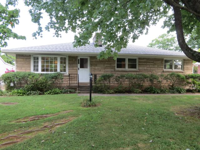 3529 Winchester Rd, Louisville, KY 40207 (#1513689) :: The Sokoler-Medley Team