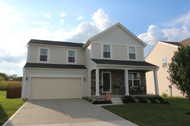 7097 Beamtree Dr, Shelbyville, KY 40065 (#1513801) :: The Sokoler-Medley Team