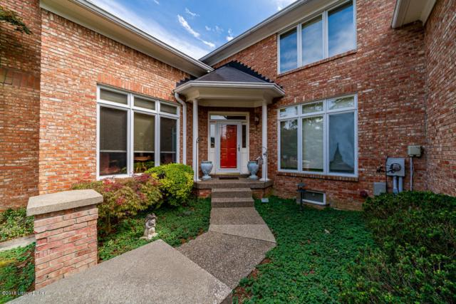 7810 Grenoble Ln, Louisville, KY 40059 (#1513887) :: At Home In Louisville Real Estate Group