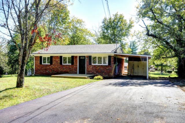 5408 Old Floydsburg Rd, Crestwood, KY 40014 (#1513925) :: The Stiller Group