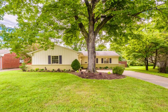 2802 Englewood Ave, Louisville, KY 40220 (#1513943) :: The Stiller Group
