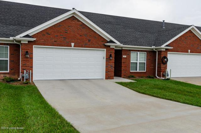 473 Woodlake Dr, Mt Washington, KY 40047 (#1514016) :: The Stiller Group