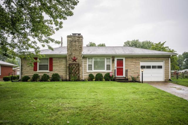 3904 Valley Station Rd, Louisville, KY 40272 (#1514017) :: The Stiller Group