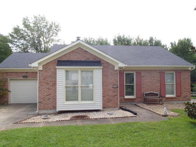 11316 Prince George Ct, Louisville, KY 40241 (#1514030) :: The Stiller Group