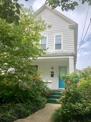186 N State St 1/2, Louisville, KY 40206 (#1514049) :: The Elizabeth Monarch Group