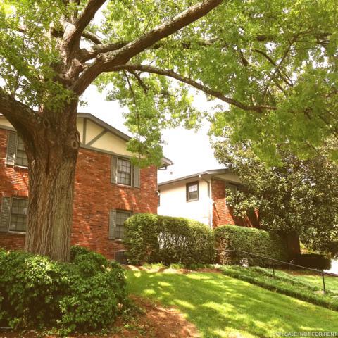 2727 Riedling Dr #3, Louisville, KY 40206 (#1514054) :: The Elizabeth Monarch Group