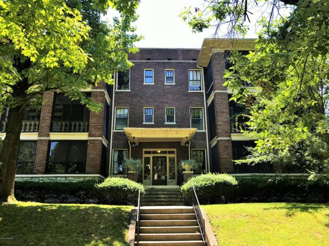 1048 Cherokee Rd #2, Louisville, KY 40204 (#1514130) :: Segrest Group