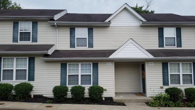 5902 Woodcreek Crossing Way, Crestwood, KY 40014 (#1514173) :: Keller Williams Louisville East