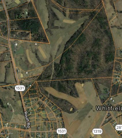 0 Shakeland Farms, Louisville, KY 40299 (#1514213) :: Segrest Group