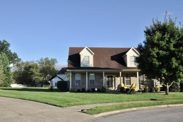210 Meadow Dr, Sellersburg, IN 47172 (#1514277) :: The Sokoler-Medley Team