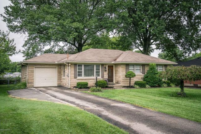 5112 Ferrer Way, Louisville, KY 40291 (#1514289) :: Team Panella