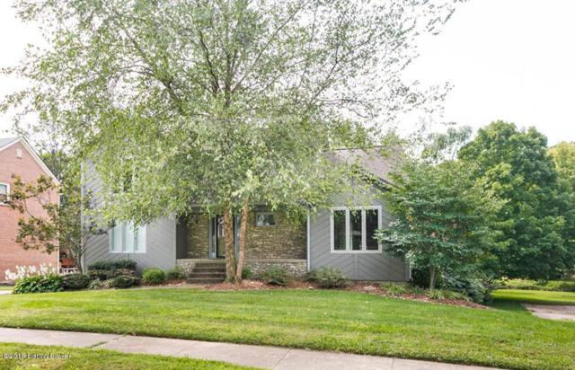 1018 Windsong Way, Louisville, KY 40207 (#1514295) :: The Stiller Group