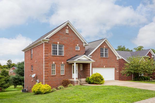 265 Grand Oak Blvd, Shepherdsville, KY 40165 (#1514301) :: Segrest Group
