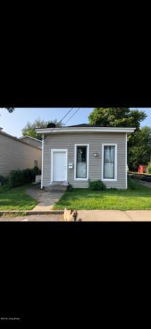 912 Shelby Pkwy, Louisville, KY 40204 (#1514306) :: Segrest Group