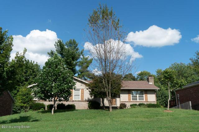 3011 Weather Way, Louisville, KY 40220 (#1514378) :: The Stiller Group