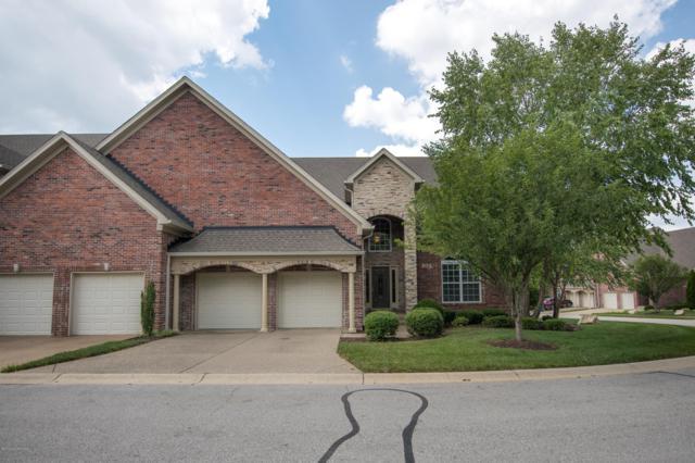 3331 Ridge Brook Cir, Louisville, KY 40245 (#1514385) :: The Elizabeth Monarch Group