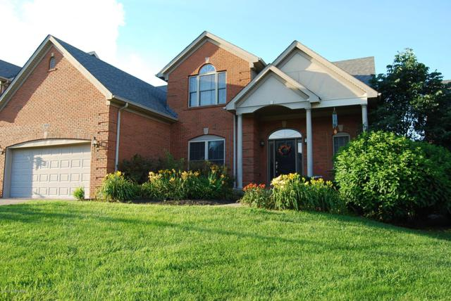 15209 Abington Ridge Pl, Louisville, KY 40245 (#1514439) :: The Sokoler-Medley Team