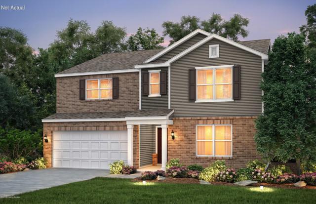 6909 Penn Creek Ct, Louisville, KY 40229 (#1514507) :: The Stiller Group