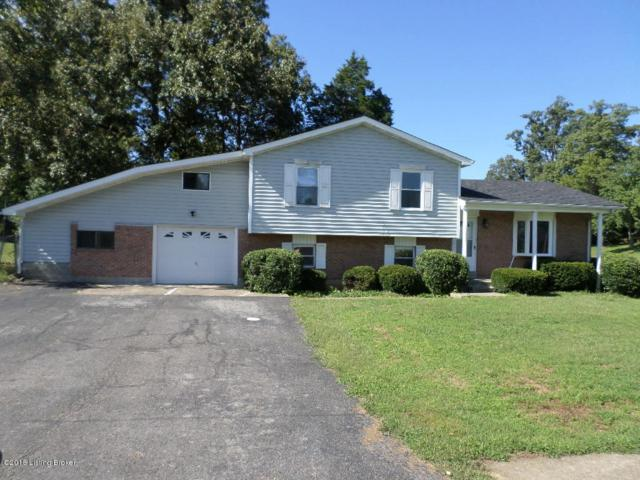 188 Hallmark Pl, Radcliff, KY 40160 (#1514518) :: Segrest Group