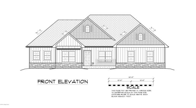 Lot 38 Elk Chase Dr, Taylorsville, KY 40071 (#1514529) :: Segrest Group