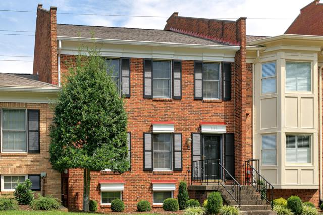 5542 Tecumseh Cir, Louisville, KY 40207 (#1514567) :: At Home In Louisville Real Estate Group