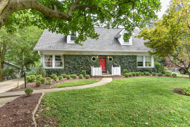 419 Sprite Rd, Louisville, KY 40207 (#1514605) :: The Stiller Group