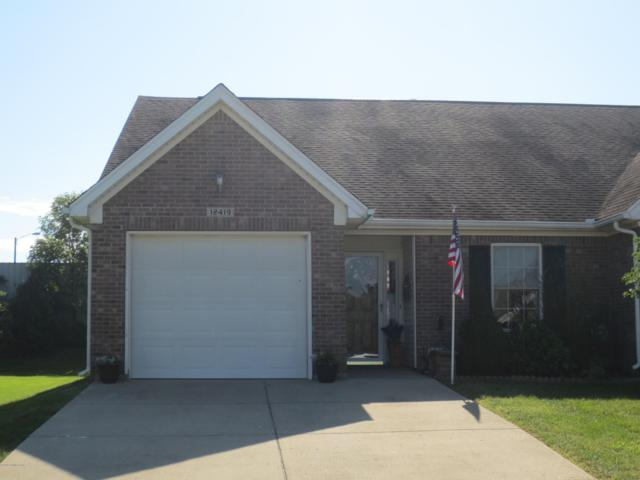 12419 Spring Meadow Dr, Louisville, KY 40229 (#1514615) :: The Stiller Group