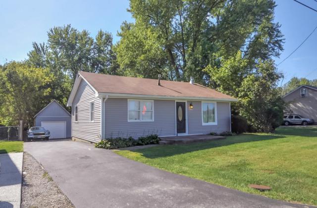 9305 Aiken Rd, Louisville, KY 40245 (#1514619) :: Team Panella