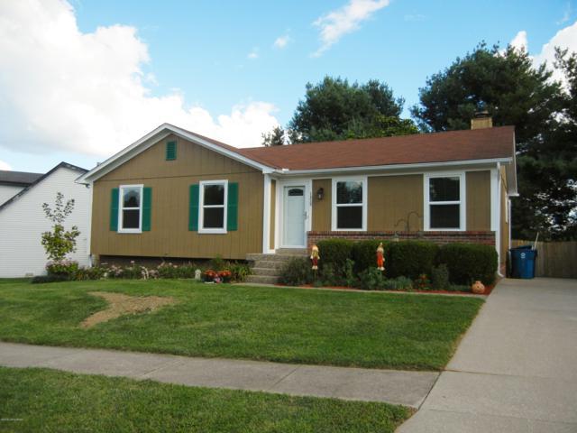 1315 Oak Ridge Ct, Simpsonville, KY 40067 (#1514782) :: The Stiller Group