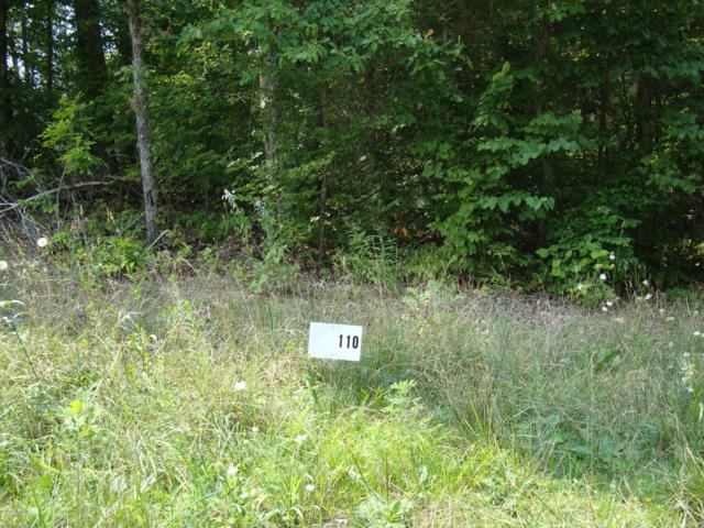 lot 137 Gannaway Rd, Leitchfield, KY 42754 (#1514837) :: Segrest Group