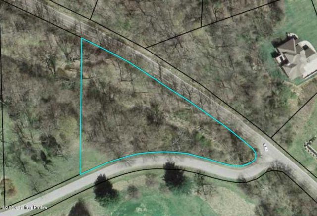 13601 Rutland Rd, Goshen, KY 40026 (#1514864) :: Team Panella