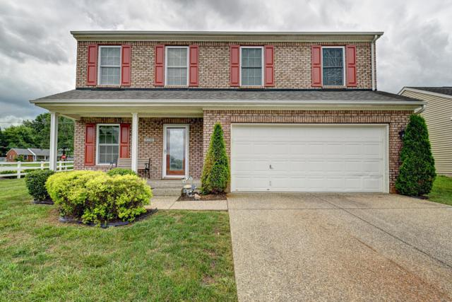 5230 River Trail Pl, Louisville, KY 40229 (#1514884) :: The Sokoler-Medley Team