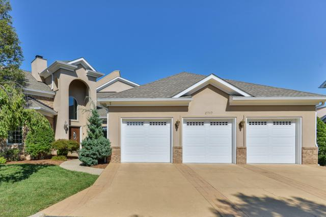 2717 Alia Cir, Louisville, KY 40222 (#1514891) :: At Home In Louisville Real Estate Group