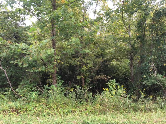 Lot 19 Hollow Hills Rd, Mt Washington, KY 40047 (#1514916) :: The Sokoler-Medley Team
