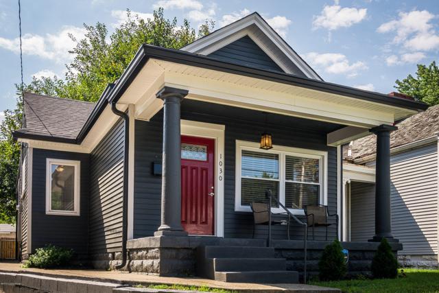 1030 E Oak St, Louisville, KY 40204 (#1514918) :: Segrest Group