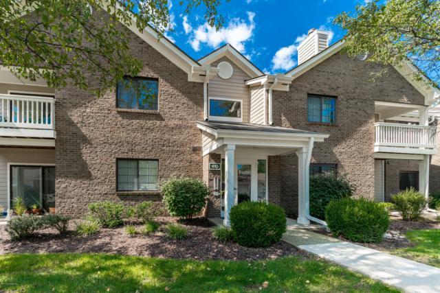 410 Ethridge Ave #103, Louisville, KY 40223 (#1514968) :: Keller Williams Louisville East