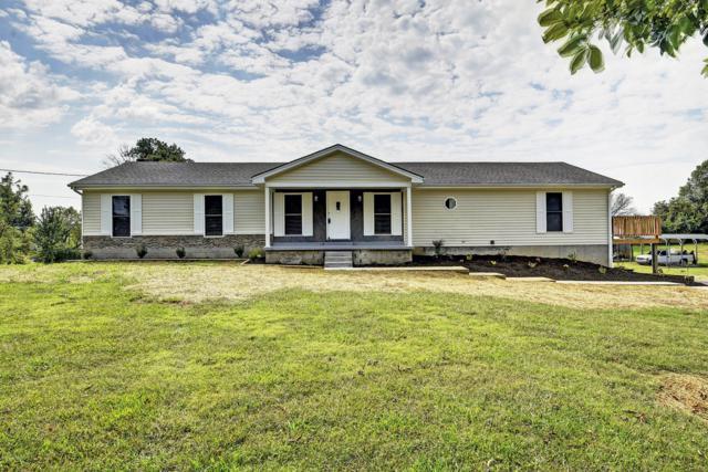 253 Country Manor Rd, Shepherdsville, KY 40165 (#1514980) :: The Sokoler-Medley Team