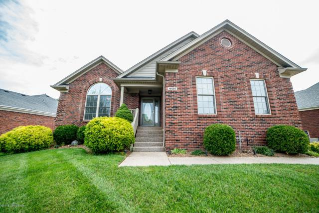 9501 Marceitta Way, Louisville, KY 40291 (#1515003) :: The Stiller Group