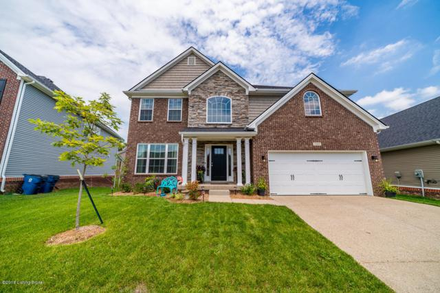 2009 Carabiner Way, Louisville, KY 40245 (#1515021) :: The Stiller Group