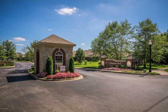 9025 Sidney Way, Louisville, KY 40291 (#1515078) :: The Sokoler-Medley Team