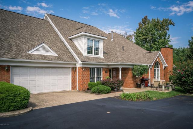10416 Monticello Forest Cir, Louisville, KY 40299 (#1515092) :: The Price Group