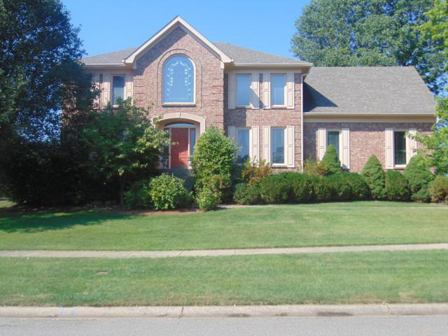 10532 Black Iron Rd, Louisville, KY 40291 (#1515115) :: The Sokoler-Medley Team