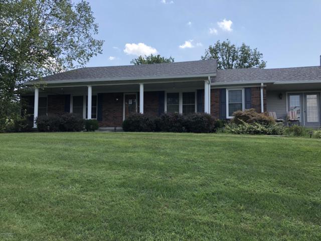 6309 Smithfield Rd, Smithfield, KY 40068 (#1515125) :: Keller Williams Louisville East