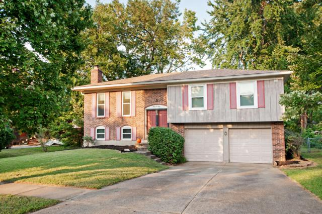 301 Hemingway Rd, Louisville, KY 40207 (#1515137) :: At Home In Louisville Real Estate Group